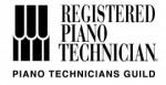 2012_RPT_Logo_web